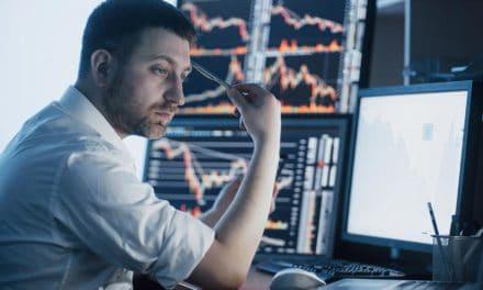 Die größten Trading-Fehler – so lassen sich Verluste vermeiden
