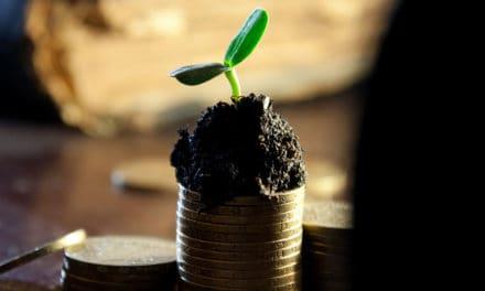 Dividendenstrategien – auf dividendenstarke Aktientitel setzen