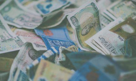 Grundlagen des Devisenhandels Teil 1