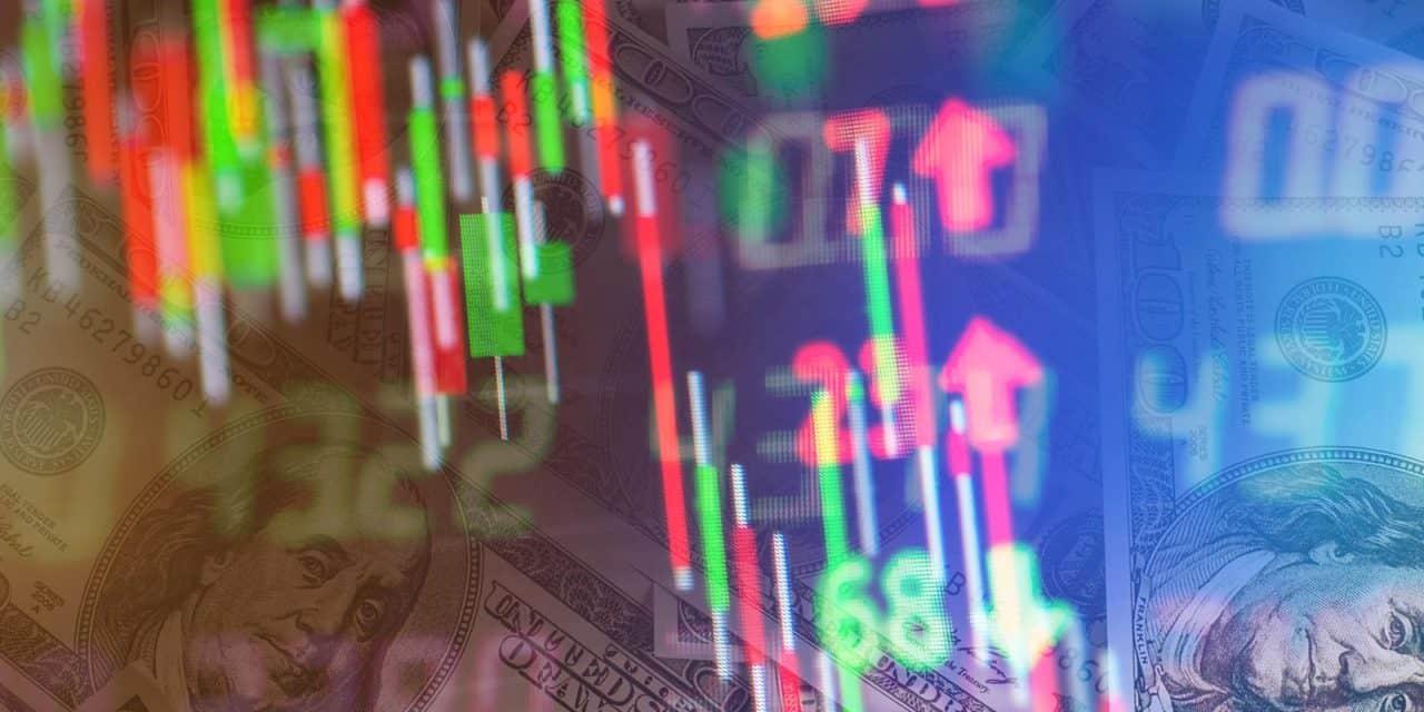 Unterschiede Aktien- / Devisenmarkt Teil 1