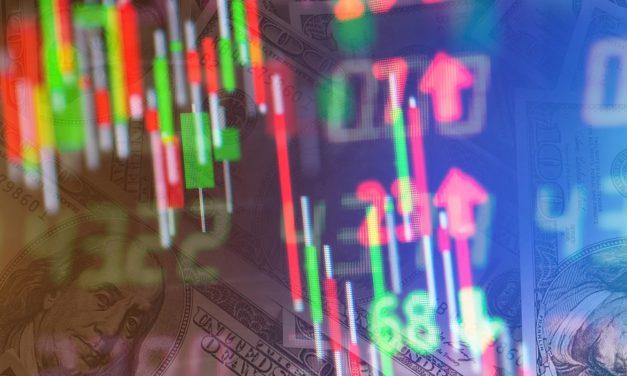 Unterschiede Aktien- / Devisenmarkt Teil 3