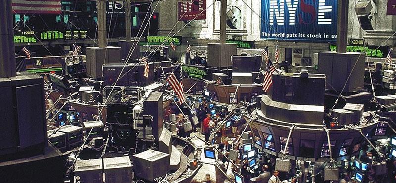 Live Börse