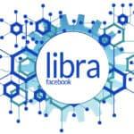 Was Trader über Facebooks Kryptowährung Libra wissen sollten