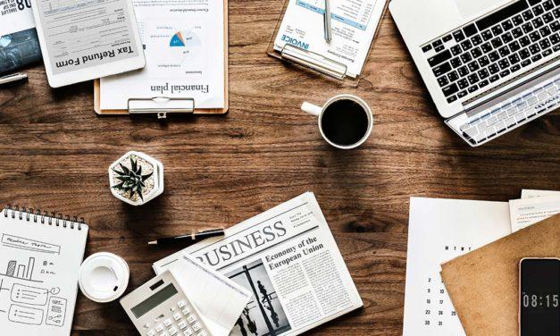 Newstrading mit Währungen auf der Zeitheinheit 1 Minute